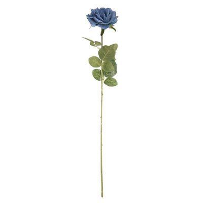 Arundel Open  Rose Blue (24/192)