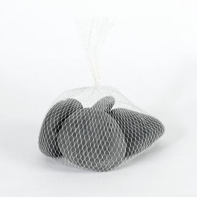 1.2kg bag of 5-8 cm stones
