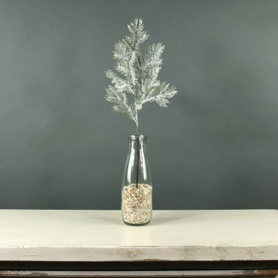 Frosty Alpine Spray Pick (48/480)