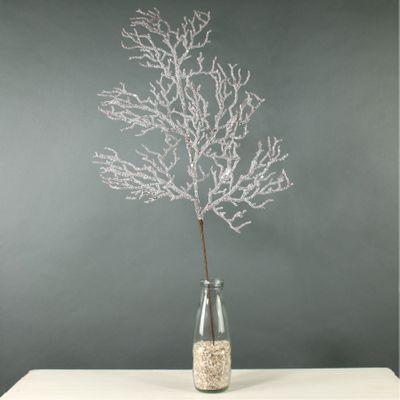 Snowy Twig Branch (24/288)