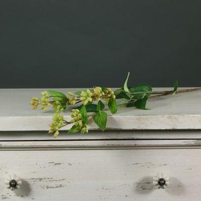 Tintagel Sweet Berry Spray Green (24/240)