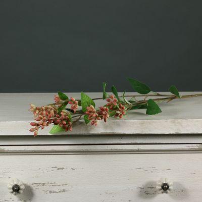 Tintagel Sweet Berry Spray Red (24/240)