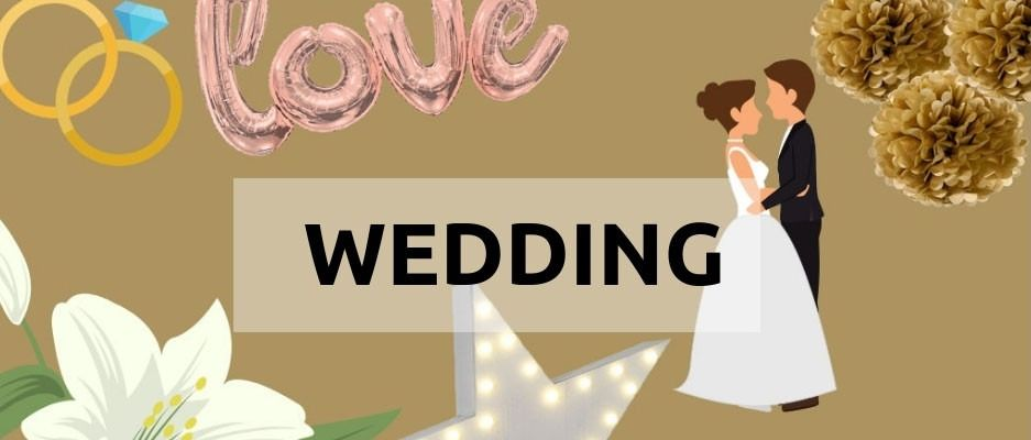 weddingbannersfinal