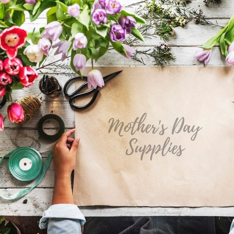 UKSM mothers day