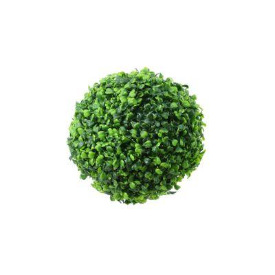 Exterior UV Resistant 12cm Buxus Ball (24/144)