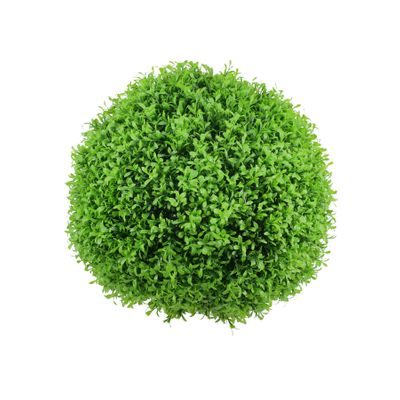 Exterior UV Resistant 24cm Tea Tree Ball (1/12)