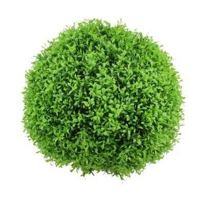 Exterior UV Resistant 42cm Tea Tree Ball (1/2)
