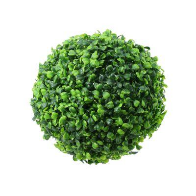 Exterior UV Resistant 21cm Buxus Ball (1/12)