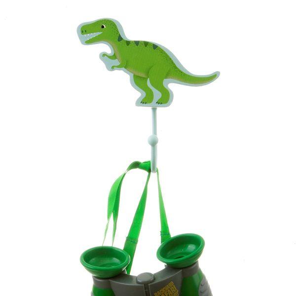 T-Rex Dinosaur Hook