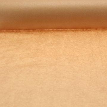 Natural Kraft Paper