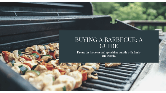 Buying a Barbecue_ a Guide.png