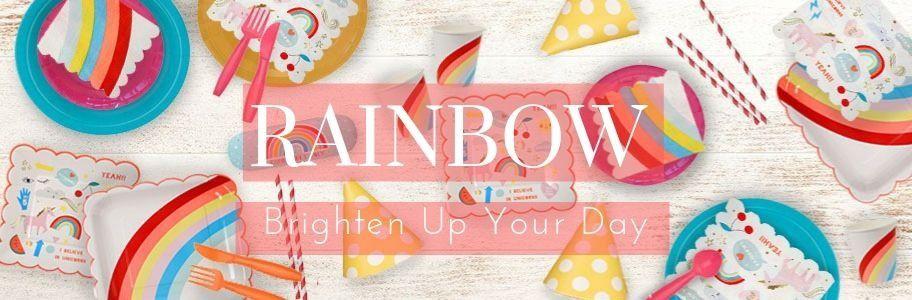 rainbowbanner