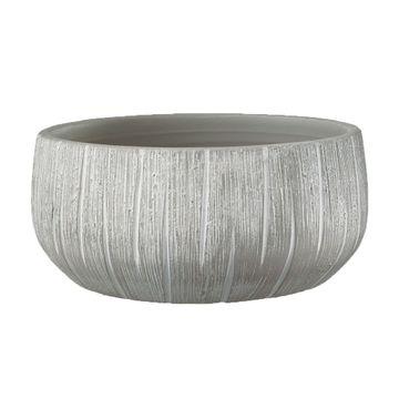 Ronda Ceramic Bowl