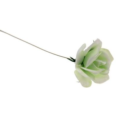 White Rose Pick (x100)