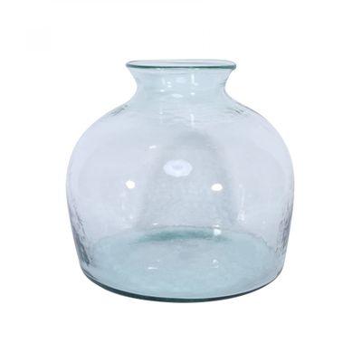 Eco Terrarium Glass Vase (44cm)