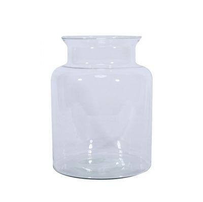 Eco Vase Nobles (25cm)