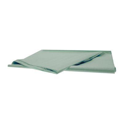 Sage Tissue Paper Pack