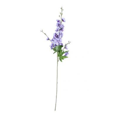 Wild Delphinium Lavender