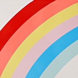 rainbownew.jpg