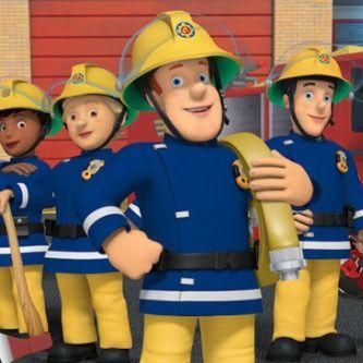 fireman sam.jpg