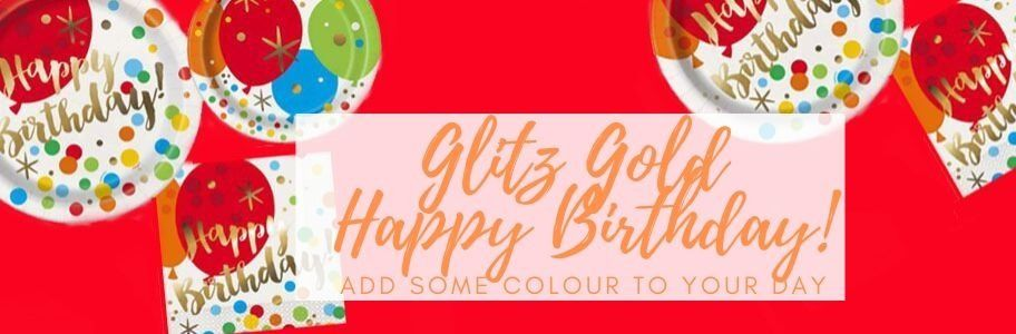 Glitz Gold Happy Birthday! (1).jpg