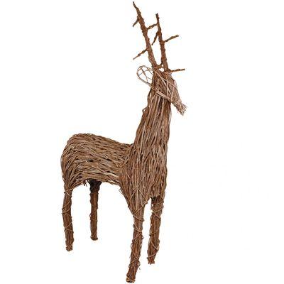 Natural Reindeer (200cm)