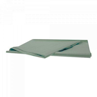 Sage Tissue Paper Roll