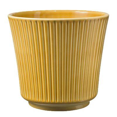 Delphi Ceramic Pot