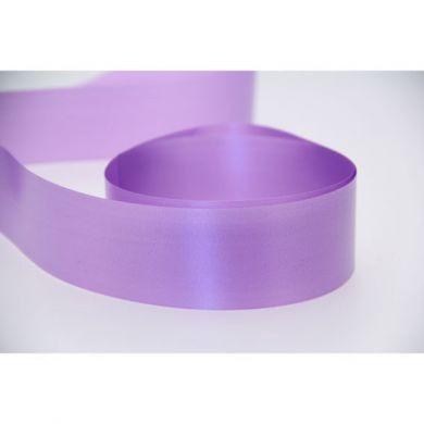 Purple Flora Charm
