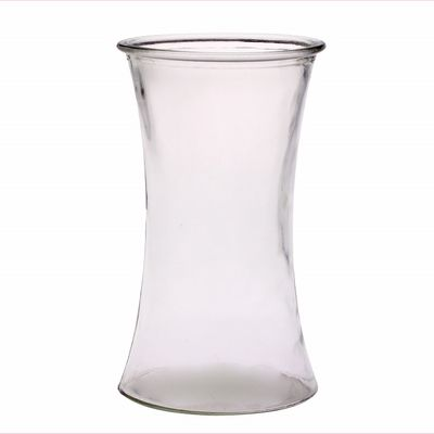 Floraline Hand Tied Vase
