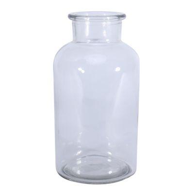 30 x 17cm Apothecary Bottle