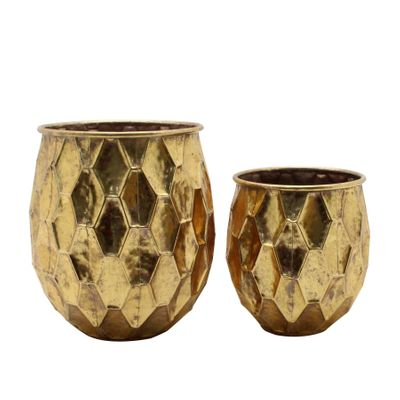 Fortuna Vase S/2