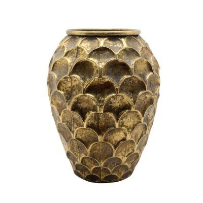 Fortuna Vase (27cm)