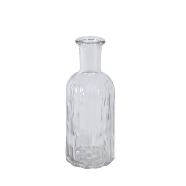 13.7cm Flora Bottle