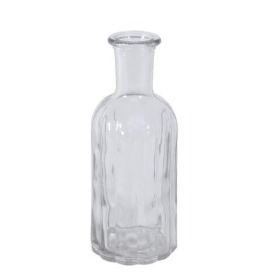 19cm Flora Bottle
