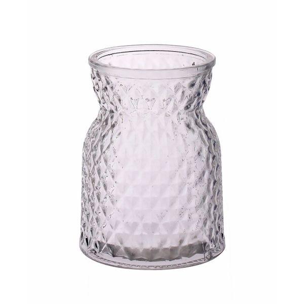 13.5cm Meadow Flower Vase
