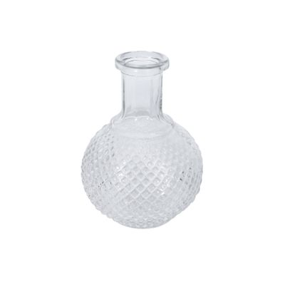 Textured Onion Bottle (15cm)
