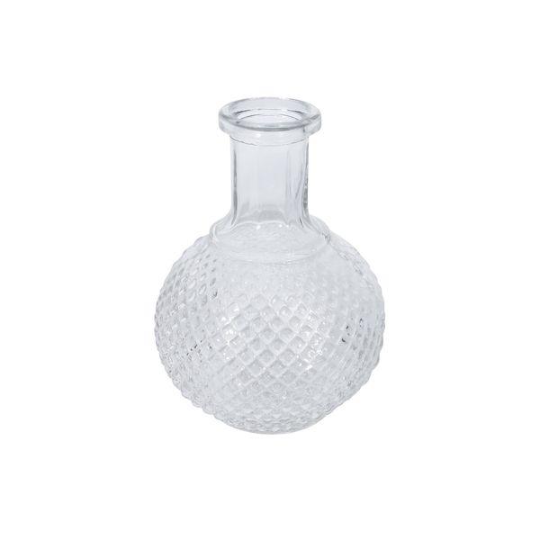 Textured Onion Bottle (15cm)