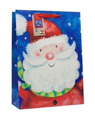 Santa Extra Large Bag