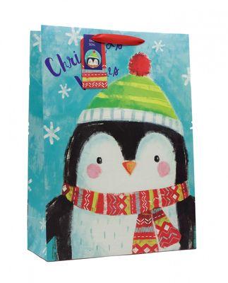 Penguin Extra Large Bag