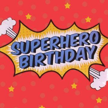 superheroparty.jpg