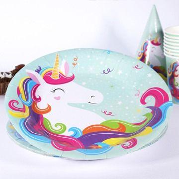 unicorn small.jpg