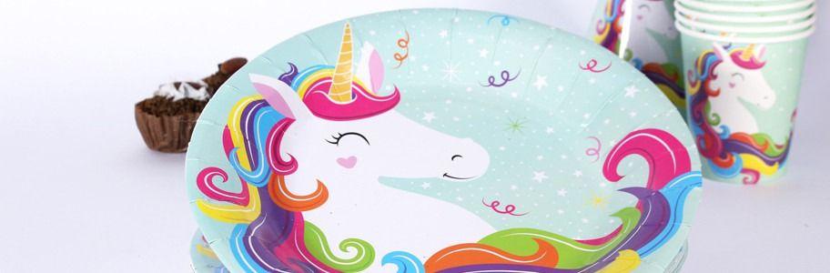 unicorn large banner.jpg
