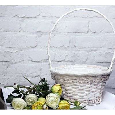 Mothers baskets