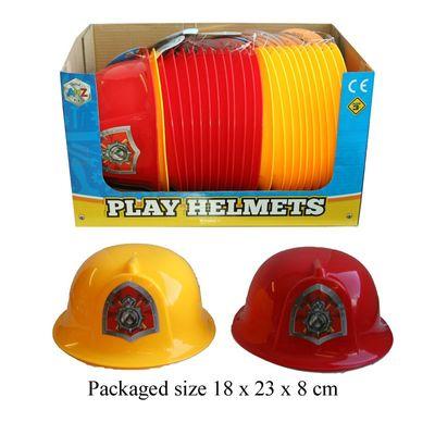 T19440 Firemans Helmet