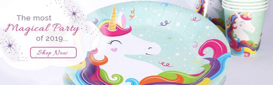 unicorn party 2.jpg