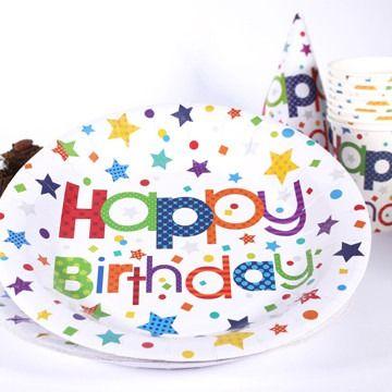 happy birthday stars small.jpg