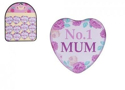 Mum in a million magnet