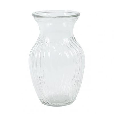 Sweetheart Vase 20.3cm