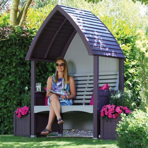Cottage-Lavender_Stone600